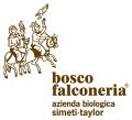 logo-bosco-falconeria