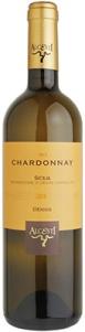 ALCE_Mono_Chardonnay