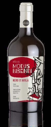 natural-organic-red-wine-nero-d-avola-modus-bibendi-elios