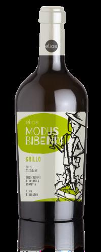 natural-organic-white-wine-grillo-modus-bibendi-elios