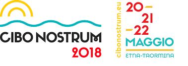 cibonostrum2018